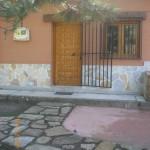 Puerta Casa 1