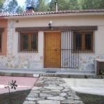 Puerta Casa 2