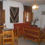 Salón Casa3