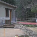 Entrada Casa 3