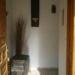 entrada casa 6