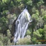 Cascade del Campillo