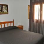 habitación casa 6