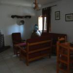 Salon Casa 2
