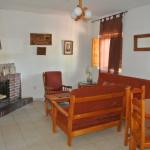 Salon Casa 1