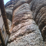 Barranco de la Virgen de la Hoz